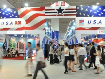 特朗普要动最受中国人欢迎的EB-5签证项目   美国