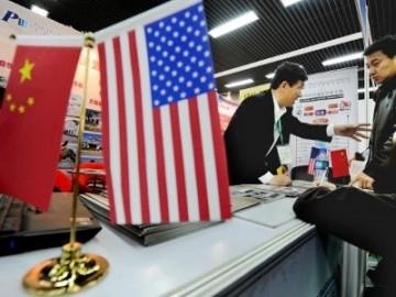 美国EB-5项目面临政策调整   美国