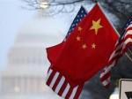 中国有钱人好急 怕投资移民美国代价变高 | 美国