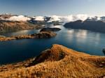 新西兰3大措施  5月8日起中国游客多次往返签证延至5年 | 新西兰