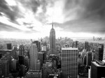 机智应对2017年美国房地产市场 | 美国