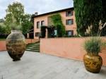 意大利摩德纳著名别墅:旅游胜地美不胜收,宁静宜人私密尽享 | 海外