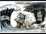 次贷危机十周年:美国楼市回归危机前高点 | 美国
