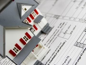 美国买房,房产税你懂多少?看完这一篇就够了!| 美国