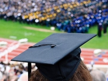 新政策下美国留学仍是热门选择 | 美国