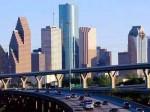 2017房产市场预测 休斯敦将再创美国德州房产神话 | 美国