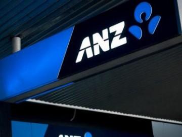 3月31日澳新银行宣布上调投资房贷利息0.25%   澳洲