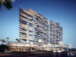 珀斯地标性公寓The Precinct:至尊度假式生活享受,打造全新环保概念 | 澳洲