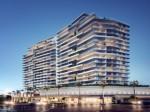 The Precinct:引领超前生活方式、珀斯公寓市场方向标 | 澳洲