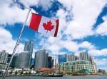 安大略省新政:向外国买房者征15%投机税 | 加拿大