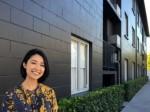 华人在新西兰买房 父母起重要作用 | 海外