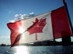 多伦多房子难抢 买房人免验房成风 年轻人最苦 | 加拿大