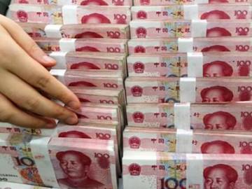 中国适度放宽人民币资本外流管制 | 海外