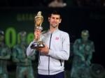 网球名将祖高域纽约迈阿密U乐国际娱乐 曼哈顿砸1,100万美元购两单位 | 美国