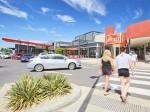 中国投资者豪掷4800万  将一家墨尔本购物中心收入囊中 | 澳洲