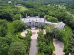 林地庄园——顶级工匠打造传世之作、非凡工艺成就品质豪宅 | 美国