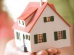 CIBC调查:近2/3的人因为再买房太贵而不愿卖房 | 加拿大