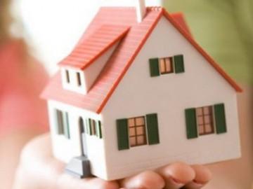 CIBC调查:近2/3的人因为再买房太贵而不愿卖房   加拿大