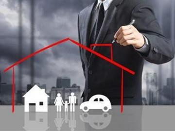 巴黎房价走势 在哪个区买房更合适?| 海外