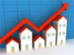 商业银行上调逾270种房贷产品利率 | 澳洲