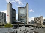 多伦多房价连涨14个月 央行在考虑加息?| 加拿大