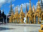 泰国政府推广居留签证计划 以20年居留权吸引移民 | 海外