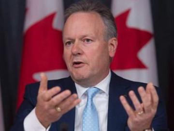 多伦多楼市新政难撼房价 抢房热度不减 | 加拿大