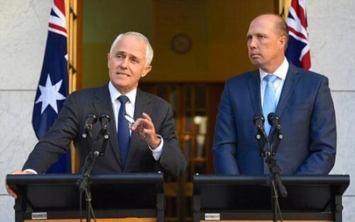 三专家解读457签证废除 | 澳洲