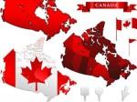 移民快速通道积分再变 6月新政你享加分吗?| 加拿大