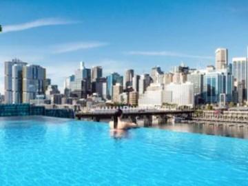 酒店也涨价!悉尼酒店房价8年将涨46% | 澳洲