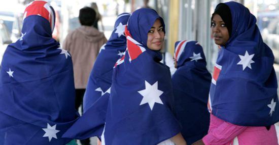 澳洲提高公民入籍门槛 PR需住满4年 | 澳洲