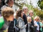 涨涨涨!墨尔本115区中位房价超过百万 | 澳洲