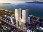 芽庄黄金海岸豪华公寓开发项目:价格只会上涨,机会不可错过 | 海外