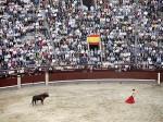 买房移民为何选择西班牙?