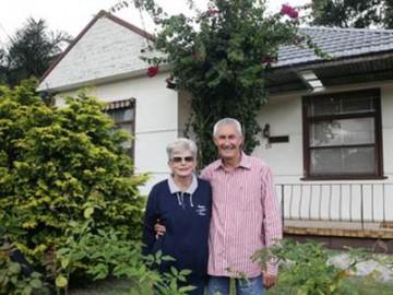 悉尼住宅时隔75年入市出售 增值何许?| 澳洲