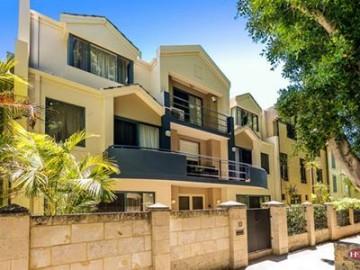 东珀斯精品住宅:优雅风范品质卓越,空间布局大气非凡 | 澳洲