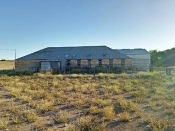 投资南澳大利亚优质牧场Talia :巨大开发潜力,极具投资价值 | 澳洲