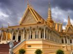 适合久居泰国的五种非移民签证 | 海外