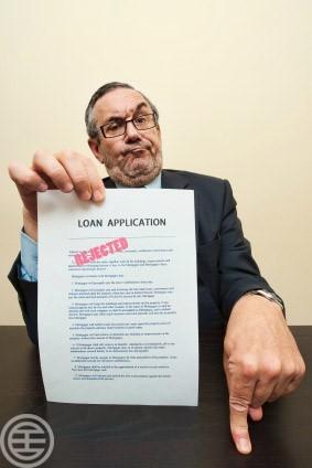 多个情形下海外收入贷款可能被撤销