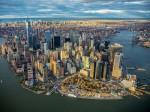在曼哈顿工作生活是怎样的一种体验?| 美国