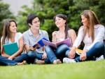 美国高中生留学优势都有哪些?| 美国