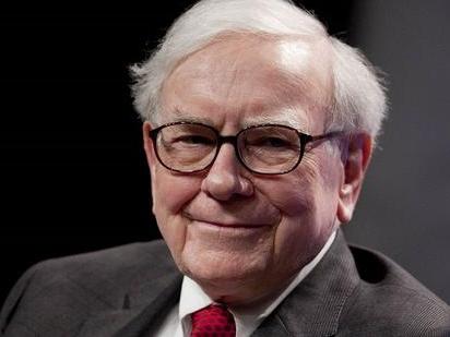 """""""股神""""巴菲特拥有的Berkshire Hathaway HomeServices宣布与居外网达成协议,拓展中国市场"""