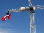 加拿大会议局:2017地产行业展望 | 加拿大