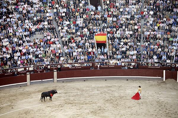 西班牙买房移民政策