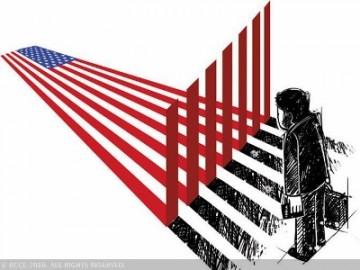 投资移民 华人怎样不受骗?| 美国