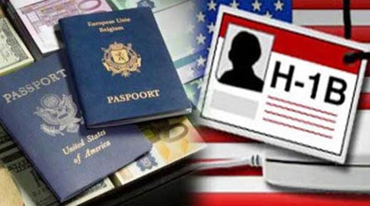 要想将来成功获得H1-B签证,移民律师建议华人留学生,申请大学时尽量选择电脑丶科技丶工程等理工科专业