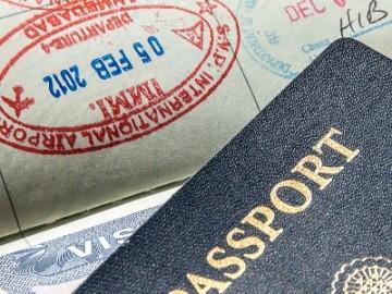 美国H1B申请将启动 留学生的美国梦或更难圆 | 美国