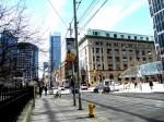 加拿大地产投机火爆 过半区域房价涨一成 | 加拿大