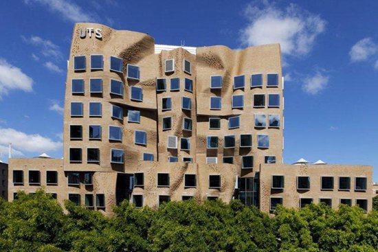 澳洲大学又逆天了!17所高校上榜| 澳洲