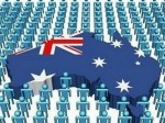 供过于求 新签证仍含会计引争议 | 澳洲